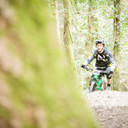 Photo of Lee POWELL at Forest of Dean
