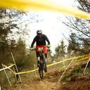 Photo of Jonny HOWE at Kinsham
