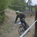 Photo of Fabian HEIM at Willingen