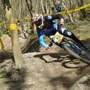 Photo of Grant BOYCE at Kinsham