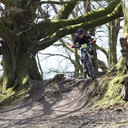 Photo of Will WILD at Triscombe