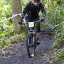 Photo of Charles SANDERSON (mas) at Triscombe