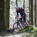 Photo of Simon BARNFATHER at Triscombe