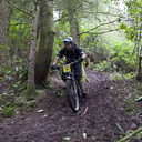 Photo of Lee CARTER (mas) at Triscombe