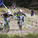 Photo of Gareth PARR at Afan