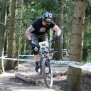 Photo of Steve HARRINGTON at Tidworth