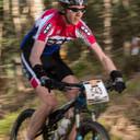 Photo of Matt MELVILLE at Porridgepot Hill