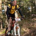 Photo of Steve WATKINS at Porridgepot Hill
