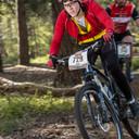Photo of Jason ADAMS at Porridgepot Hill