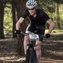 Photo of Ian LEITCH at Porridgepot Hill