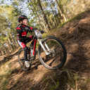 Photo of Ben COPPOLA at Porridgepot Hill