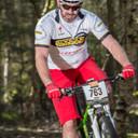 Photo of Scott SWALLING at Porridgepot Hill
