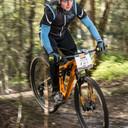 Photo of Matt CARTER (vet) at Porridgepot Hill