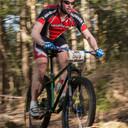 Photo of Mark EDWARDS (fun) at Porridgepot Hill