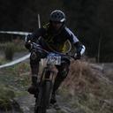 Photo of Darren COY at Grizedale
