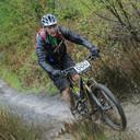 Photo of Chris PEARCE (vet) at Dyfi Forest