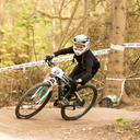 Photo of Amy CANTELO at Tidworth