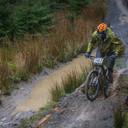 Photo of Tim MCDOWELL at Dyfi