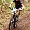 Photo of Finlay ROBERTSON at Thorneyford Farm