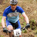 Photo of Paul STEADMAN at Thorneyford Farm