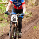 Photo of Kate SMITH at Thorneyford Farm