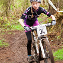 Photo of Roisin LALLY at Thorneyford Farm