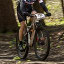 Photo of Ian CARTWRIGHT (gvet) at Porridgepot Hill