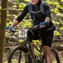 Photo of Graeme MIDDLEMISS at Porridgepot Hill