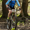 Photo of Steve BLACKMORE at Porridgepot Hill