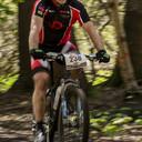 Photo of Carlos BARROS at Porridgepot Hill