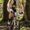 Photo of Matt AINSWORTH at Porridgepot Hill