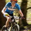 Photo of Scott CHALMERS at Porridgepot Hill