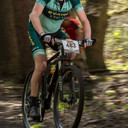 Photo of Stuart MCGHEE at Porridgepot Hill