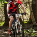 Photo of Robert MCALLISTER at Porridgepot Hill
