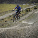 Photo of James CLEWS at Lee Quarry