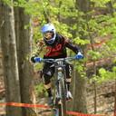 Photo of Rhett PARKER at Mt Penn, PA