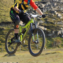 Photo of Phil CROMBIE at Lee Quarry