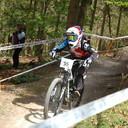 Photo of Sam BROWN at Tidworth