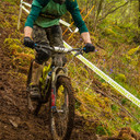 Photo of Simon MARSHALL at Dyfi