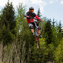 Photo of Martin KNAPEC at Kranjska Gora