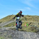 Photo of Fyn TOWNSON at Lee Quarry