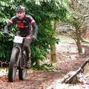 Photo of Roki READ at Frimley Green