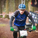 Photo of Reece KITE at Frimley Green