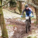Photo of Liam KEYNES at Frimley Green