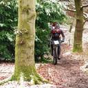 Photo of Mark HARDWICKE at Frimley Green