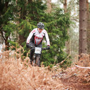 Photo of Christopher EVETT at Frimley Green