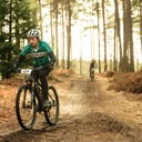 Photo of Rich COOPER at Crowthorne Wood