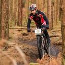 Photo of Marc O JADDIM at Crowthorne Wood
