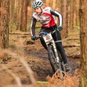 Photo of Lee FINCH at Crowthorne Wood