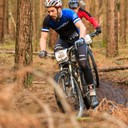 Photo of Cathal BARTOLO at Crowthorne Wood